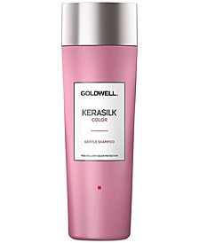 Kerasilk Color Gentle Shampoo, 8.5-oz., from PUREBEAUTY Salon & Spa