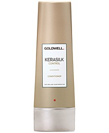 Kerasilk Control Conditioner, 6.8-oz., from PUREBEAUTY Salon & Spa