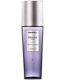 Kerasilk Style Smoothing Sleek Spray, 2.5-oz., from PUREBEAUTY Salon & Spa