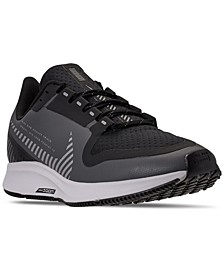 Men's Air Zoom Pegasus 36 Shield Running Sneakers from Finish Line