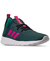 coupon codes designer fashion usa cheap sale Adidas Shoes for Women - Macy's