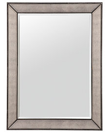 Sophia Accent Mirror