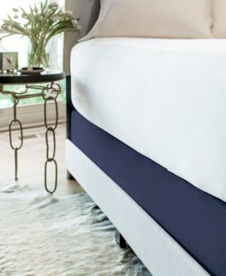 Therma-Lux Box Spring Wrap, King