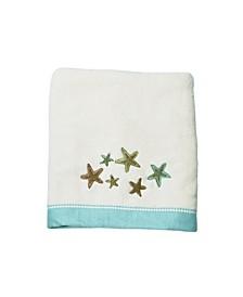 Tremiti Bath Towel