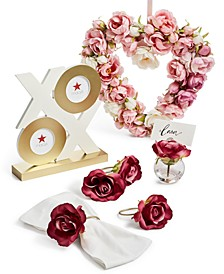 Valentine's Collection, Created for Macy's