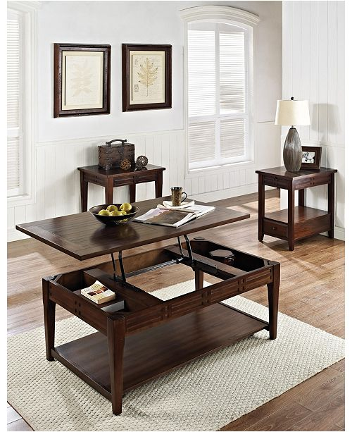 Furniture Cleave Table Furniture Collection