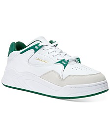 Men's Court Slam 319 Sneakers