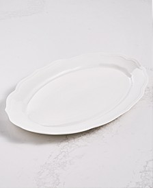 Classic Baroque Platter, Created for Macy's