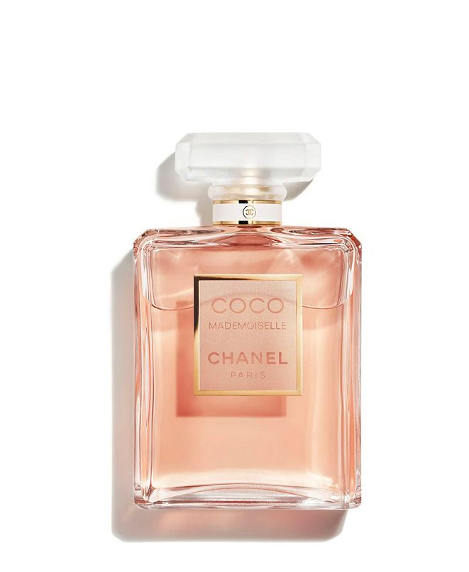 CHANEL Eau de Parfum Spray, 3.4-oz