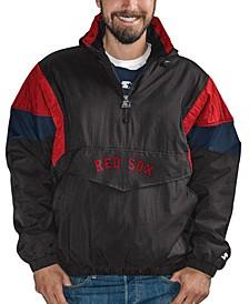 Men's Boston Red Sox Breakaway Pullover Jacket