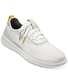 Men's Generation ZERØGRAND Stitchlite Sneakers