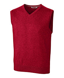 Cutter & Buck Lakemont Sweater Vest