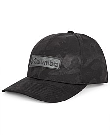 Men's Maxtrail 110 Baseball Hat