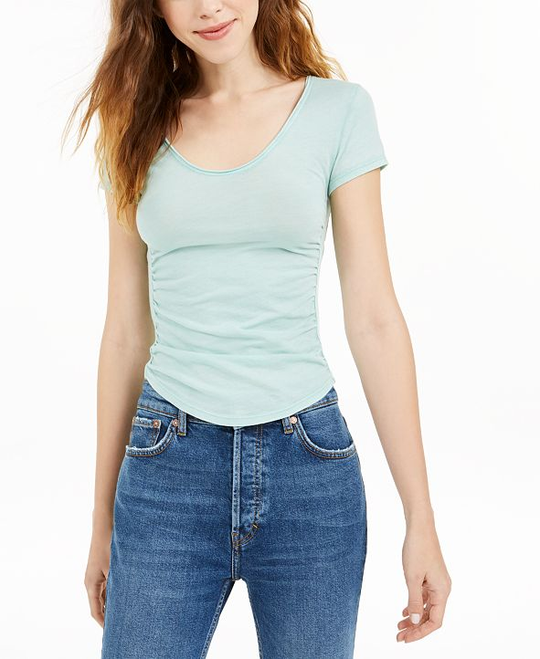 Free People Sonnet T-Shirt