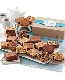 Enjoy Brownie Gift 10 Pieces