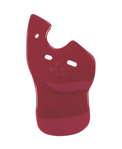 Markwort C-Flap Batter's Cheek Jaw Protector
