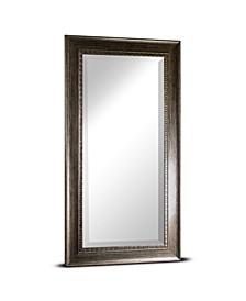 American Art Decor Abby Smoke Wall Vanity Mirror