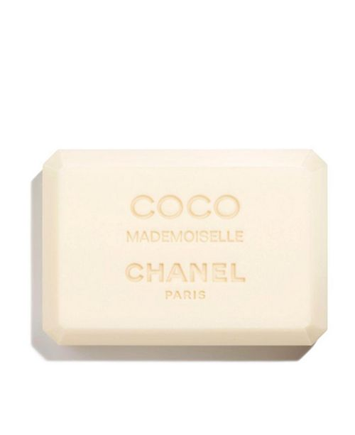 CHANEL Fresh Bath Soap, 5-oz