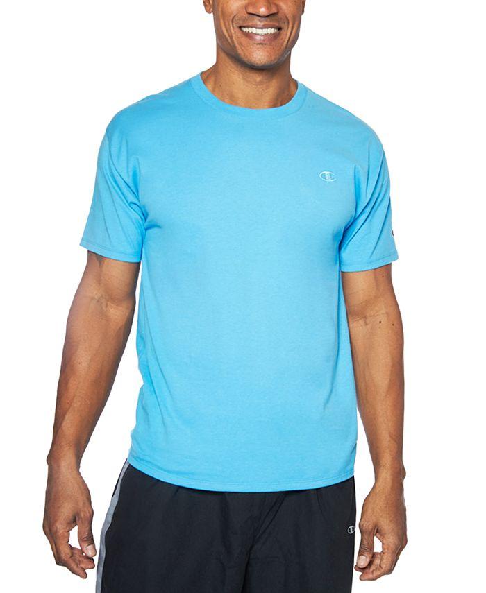 Champion - Men's Big & Tall T-Shirt
