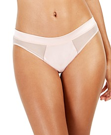 Satin Bikini Underwear DK4516
