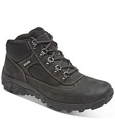 Men's CSP Waterproof Chukka Boots