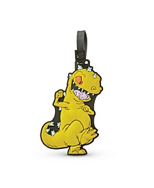 Disney by Nickelodeon Reptar Luggage ID Tag
