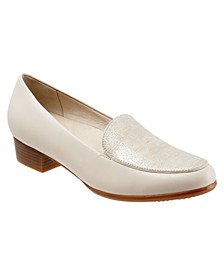 Monarch Slip On Loafer
