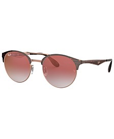 Sunglasses, RB3545 54