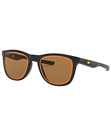 Men's Trillbe X Sunglasses
