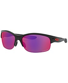 Women's Commit Squared Sunglasses