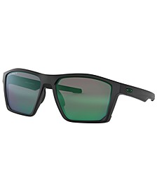 Men's Targetline Polarized Sunglasses