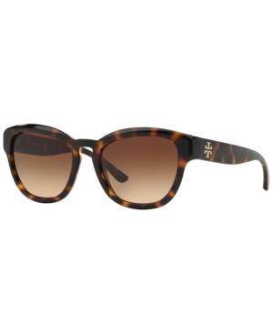Tory Burch Sunglasses WOMEN'S SUNGLASSES