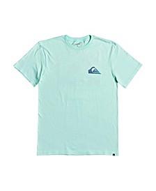 Men's Mirror Play T-Shirt