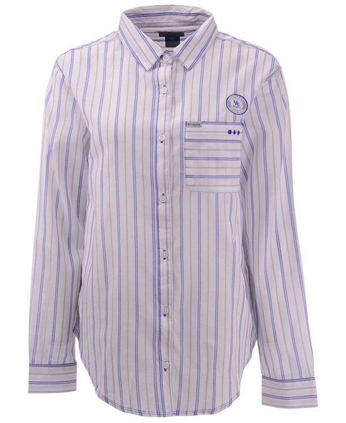 Columbia - Women's Sundrifter Button Up Shirt
