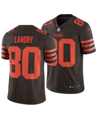 jarvis landry jersey