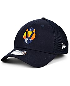 Las Vegas Aviators Core Neo 39THIRTY Stretch Fitted Cap