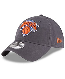 New York Knicks Core Classic 9TWENTY Cap