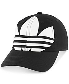 Men's Trefoil Hat