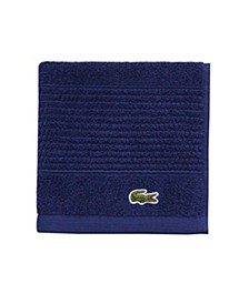 "CLOSEOUT! Legend 13"" Square Supima Cotton Washcloth"