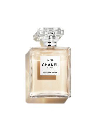 Eau de Parfum Spray, 1.7 oz