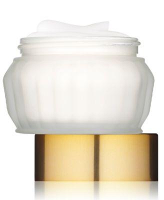 Youth-Dew Perfumed Body Crème, 6.7 oz