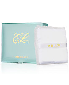 Estée Lauder Youth Dew Dusting Powder, 7 oz