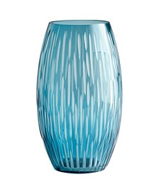 Klein Table Vase - Blue