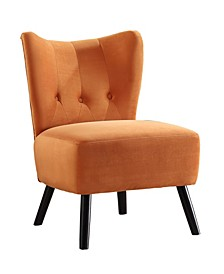 Edmond Accent Chair