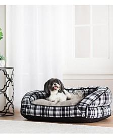 """33"""" x 30"""" Tucker Sofa Dog Bed"""