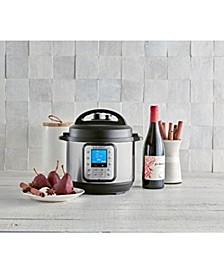 Duo™ Nova™ 3-Qt. 7-in-1, One-Touch Multi-Cooker