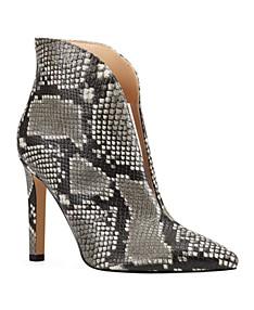 buy really cheap shopping Dress Boots Women's Boots - Macy's