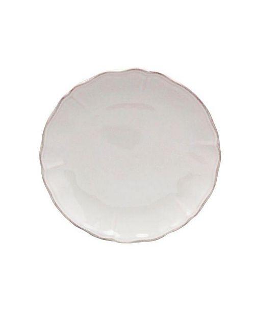 Casafina BISTRO Salad Plate