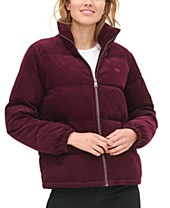 Macy's for Jackets for Women for Women Jackets Women Jackets Macy's Macy's SzUpqMVG