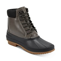 Deals on Tommy Hilfiger Colins 2 Duck Boots